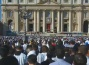 Papa Francisco: Homilía de la Beatificación de Pablo VI
