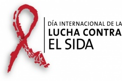 """Black Friday & Black Today"": Día Mundial de la Lucha contra el Sida"